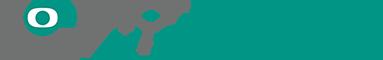 BiovisionTechnologies Logo
